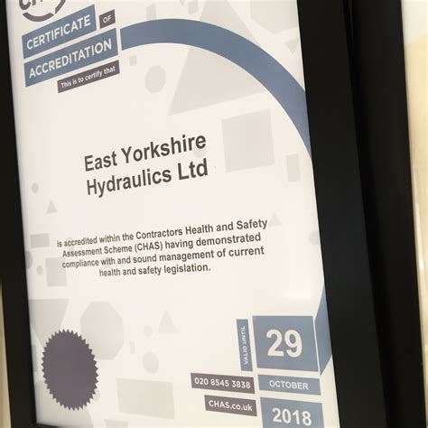 Design Engineer East Yorkshire   east yorkshire hydraulics ltd hydraulic engineering