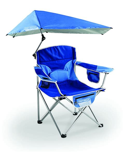 chairs and umbrellas best chair with umbrella attached best house design