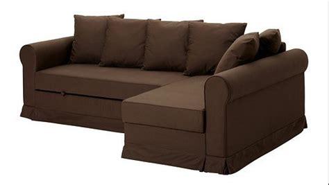 medidas sofa cama ikea los sof 225 s cama de ikea blogdecoraciones