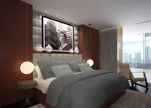 tips on interior design interior designing tips modern interior design ideas