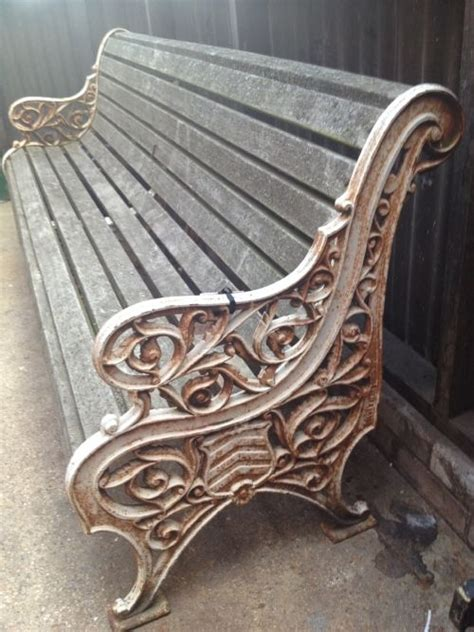 victorian garden bench 153 best images about garden benches on pinterest gardens garden seats and shabby