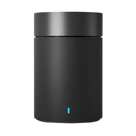Speaker Bluetooth Termurah harga speaker bluetooth xiaomi termurah ngelag
