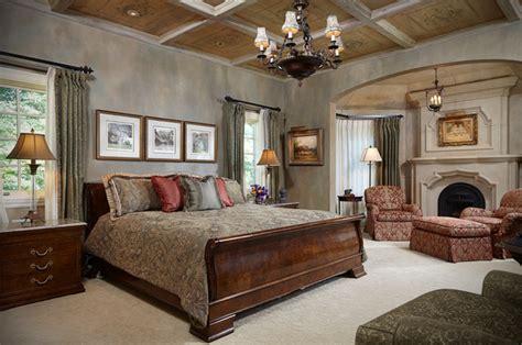 tudor bedroom furniture timeless tudor estate traditional bedroom