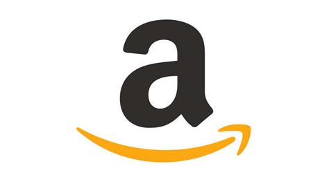 Amazon Online Jobs Work From Home - amazon facility to allow employees to work from home