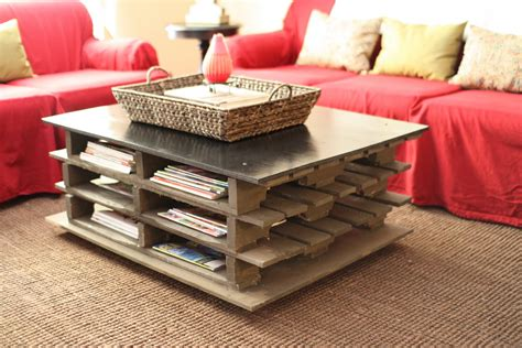 make outdoor end table woodworking projects