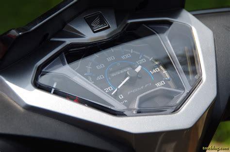 Lu Led Motor Supra X 100 new update foto foto honda new supra 125 x fi 2014