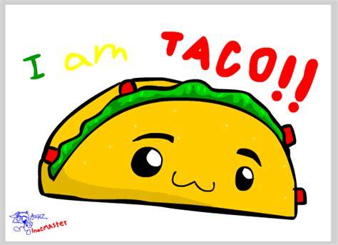 imagenes de tacos kawaii tacos yo los recontrabanco taringa