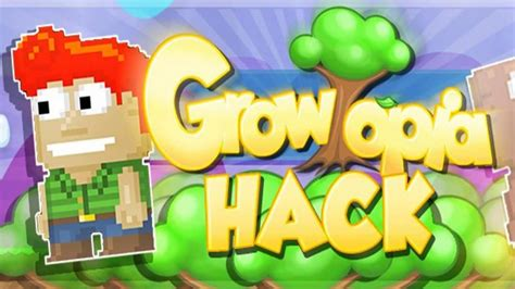 download game growtopia apk mod growtopia hack get unlimited gems