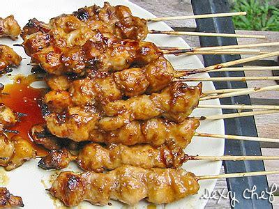 Ayam Api Cny Kaos Pria rhyme in accoustic suku madura