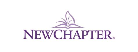 new chapter digital resources new chapter