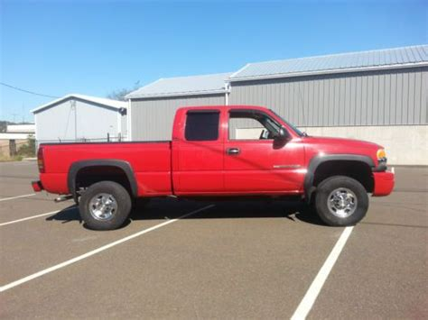 2003 gmc sierra 2500 recalls cars com find used 2003 gmc sierra 2500hd ext cab 4x4 sle in wallingford connecticut united states for