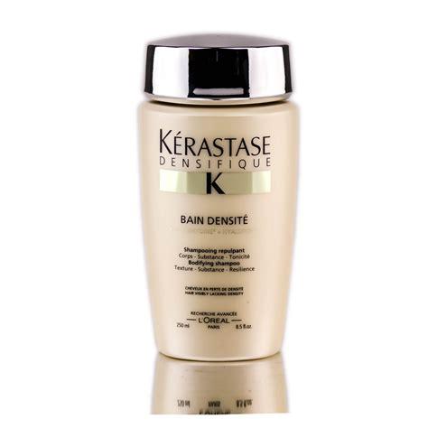K 233 Rastase Nutritive kerastase hair products conditioner l oreal kerastase