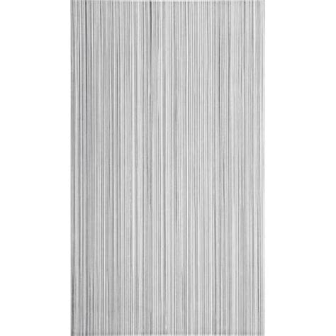 25x40cm willow light grey by bct willow light grey by