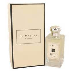 Parfum Original Jo Malone Wood Sea Salt Edc 100ml Unisex jo malone wood sea salt cologne for by jo malone