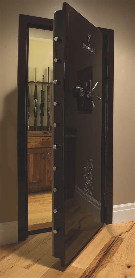 Browning Safe Door by Browning Universal Vault Door 16011000