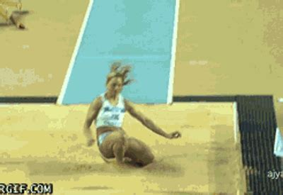 mash up olympic gif find & share on giphy