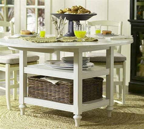 small white table l white counter height kitchen table sets room image and