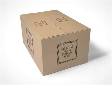 mockup design box free packaging box psd mockup psd mockups