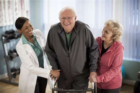 senior home health care on my elderly parent need