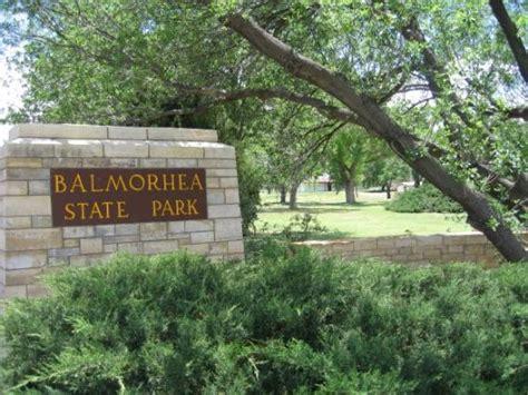 balmorhea state park picture of marfa tripadvisor
