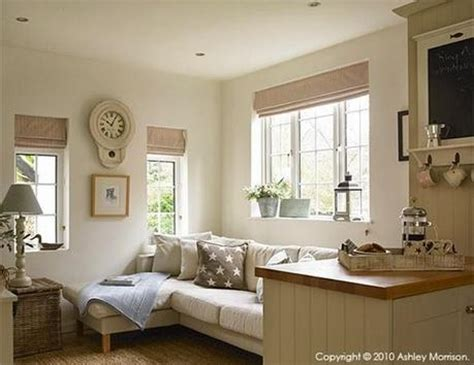 interni inglesi le bellissime fotografie di interni inglesi di