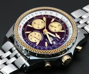 Breitling And Bentley Past Breitling Replica Watches Best Swiss Breitling