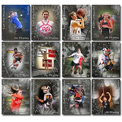 sports photography templates 17 sports psd templates for photographers images free
