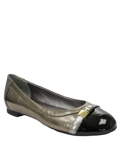 tahari flat shoes tahari flat shoes 28 images tahari womens leather