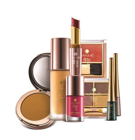 Lakme Cosmetics lakme cosmetics photos blogs itimes