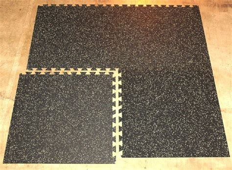 bathroom rubber floor tiles rubber bathroom flooring perfect bamboo rug with rubber