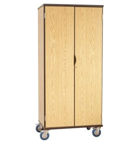 Mobile Storage Cabinet With Doors Mobile Storage Cabinet With Doors 4 Shelf Mobile Storage Cabinets