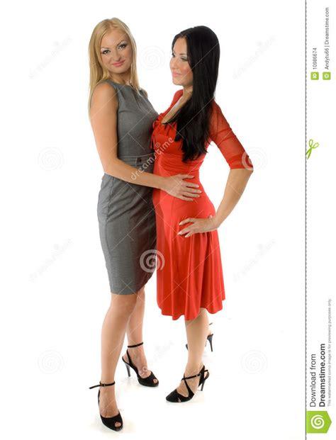 se oras casadas casadas mexicanas calientes search coesfeld