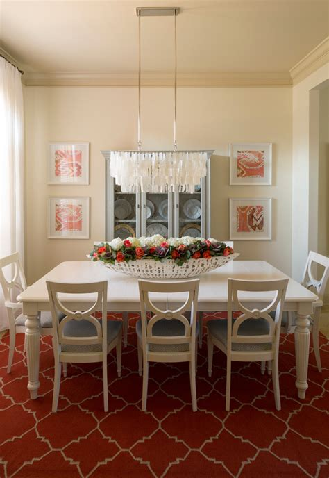 antique white dining room furniture antique white dining room furniture with transitional