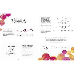 letras bonitas descubre 8416497575 letras bonitas descubre el arte de dibujar palabras