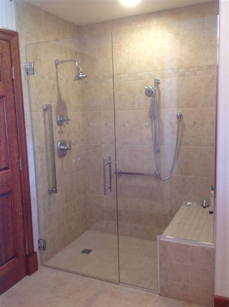 Shower Door Clearance with 32 Best Images About Frameless Shower Doors On Pinterest Frameless Shower Hooks And Hardware