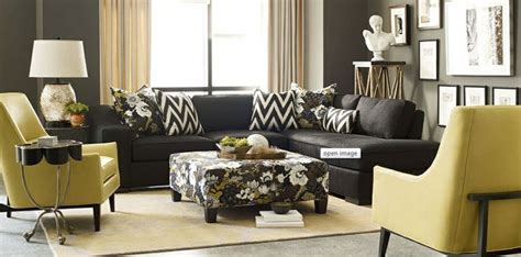 mixing leather and fabric furniture in living room it s ok to mix leather colors and patterns with fabric prints check out our selection of all
