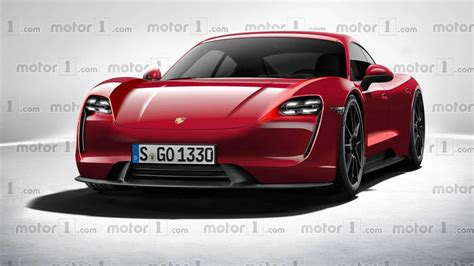 2020 Opel Gt by 25 Future Worth Waiting For