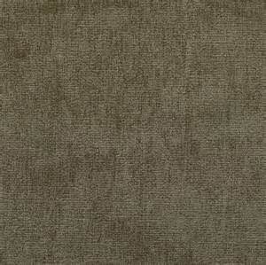 sonoma taupe discount designer upholstery fabric
