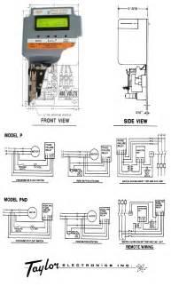 wiring diagram wood stove wiring diagram wiring diagram database gsmportal co