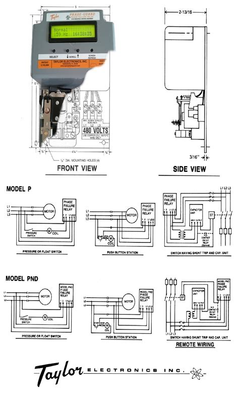 wiring diagram wiring diagram 2018