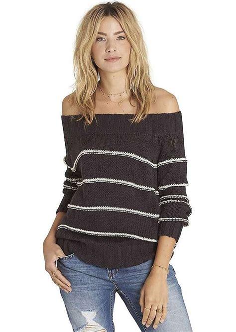 Sweater Billabong billabong billabong s snuggle sweater sweaters