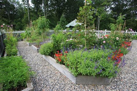 Simple Vegetable Garden Ideas For Your Living Amaza Design Vegetable Garden Idea