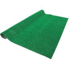 1000 images about outdoor grass carpet roll on