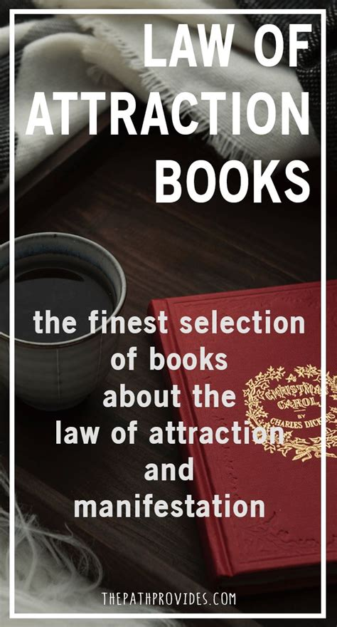best book on of attraction 2667 best laws of the universe images on