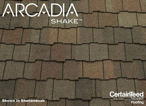arcadia roofing johnson roofing   highest rated