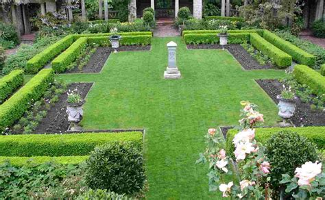 landscaping images sun f formal garden