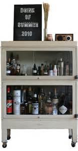Ikea Hutch Kitchen Lottie Doof 187 Wanted A Few Good Drinks