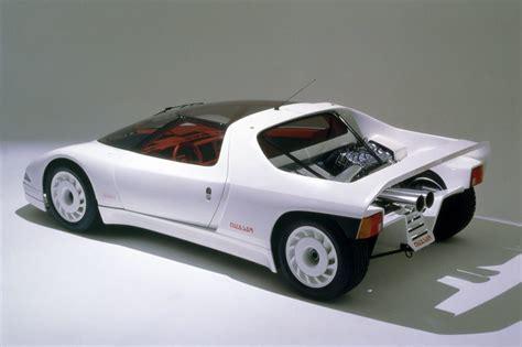 peugeot supercar 1984 peugeot quasar peugeot supercars