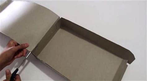 membuat rak buku dari karton ide membuat rak majalah atau buku dari karton bekas yang
