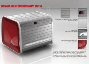 Is A Toaster Oven A Convection Oven Microwave Oven Smallest Microwave Ovens